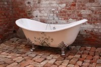 Beautiful Freestanding Bathtubs for Opulent Bathroom ...