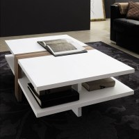 Modern Coffee Table for Stylish Living Room  CT 130 from ...