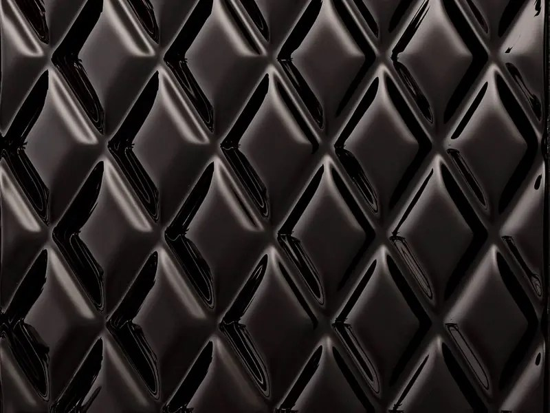 New Black And White Wall Tile Range By Impronta Ceramiche