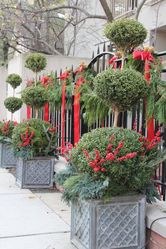 outdoor commercial christmas decorations wholesale - Rainforest - christmas decorations outdoors