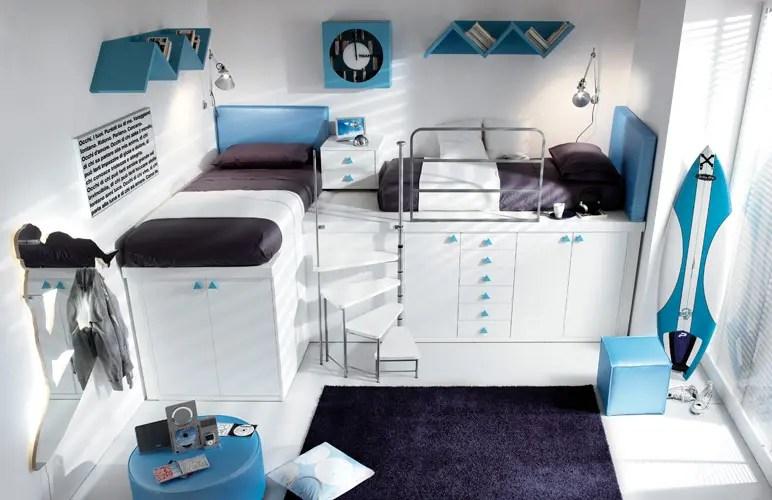 Diy Cool Room Ideas For Teenage Girl