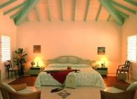 39 Bright Tropical Bedroom Designs | DigsDigs