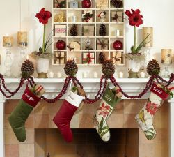 time to make your home beautiful for holidays it s the best time of ...