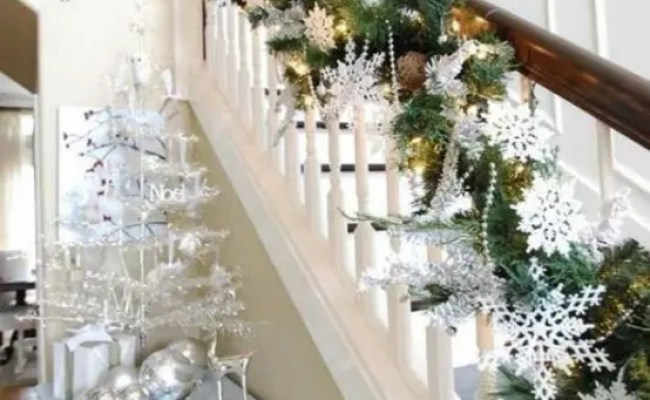 Vintage christmas decorating ideas pinterest photograph vi Retro home decor pinterest