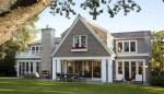 Shingle Style House Plans