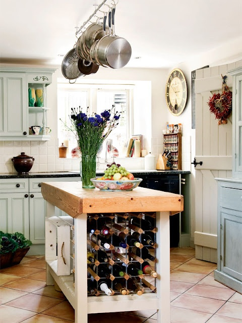 The Ultimate Guide To Organize Every Room In Your Home 1150 Ideas