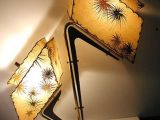 35 Cool Mid Century Lamps To Make An Accent