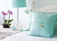 36 Cool Turquoise Home Dcor Ideas - DigsDigs