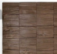 Wood Panels To Decorate Your Walls - DigsDigs