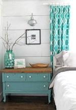Modern Farmhouse Bedroom Decor