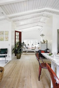 Wed, Nov 16, 2011 | Minimalist home designs | By Kate