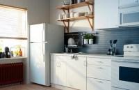IKEA Kitchen Design Ideas 2013 | DigsDigs