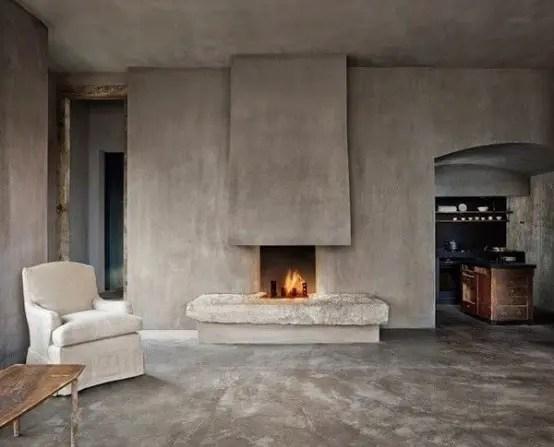 Japanese Aesthetic 35 Wabi Sabi Home Decor Ideas Digsdigs
