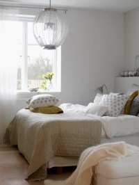50 Cool Neutral Room Design Ideas - DigsDigs