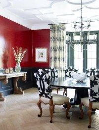 Pantones 2015 Color Of the Year: 30 Marsala Dcor Ideas ...