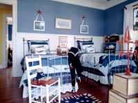 33 Wonderful Boys Room Design Ideas | DigsDigs