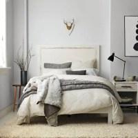 36 Relaxing Neutral Bedroom Designs | DigsDigs