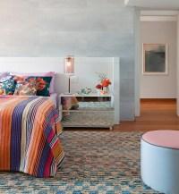 Tropical Theme Bedroom - Hot Girls Wallpaper