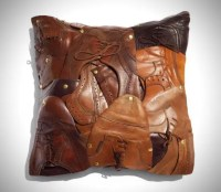 26 Unique Pillows That Will Make You Swoon - DigsDigs