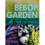 Good gardening reads