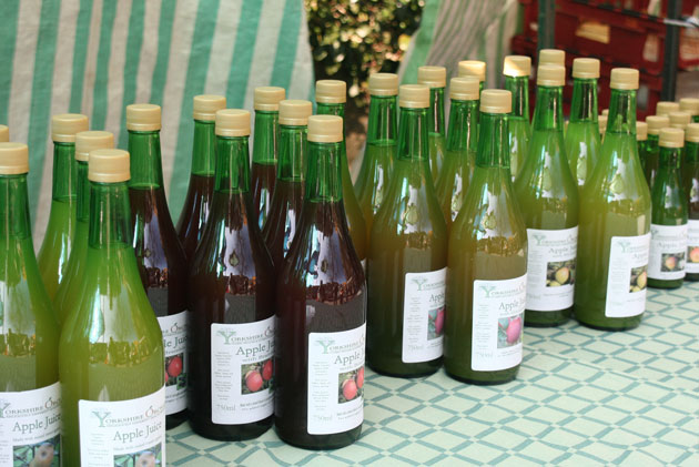 apple_juice_horsforth_market