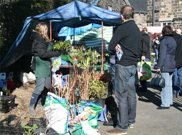 b_whitely_stall_horsforth_market