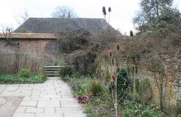 Great_dixter_13