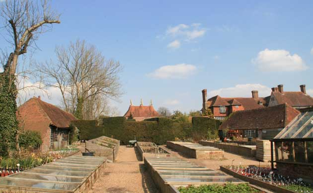 Great_dixter_59