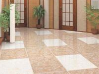 Tiles Manufacturers in Ahmedabad, Gujarat, India