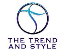 moda ve lüks yaşam markaları