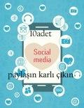 sosyal_medya_paylasim_10