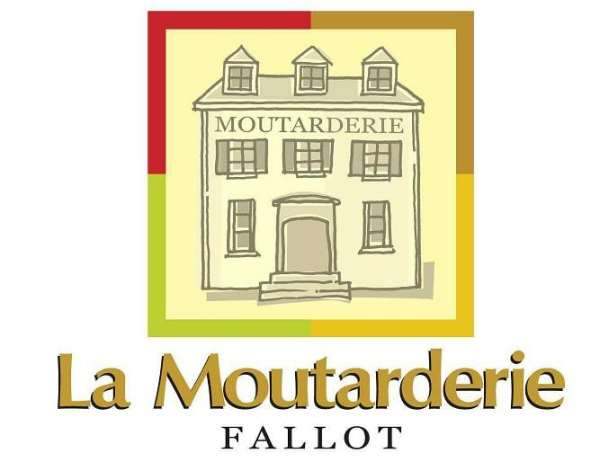 Moutarde fallot une boutique avant la franchise - Moutarderie fallot visite ...