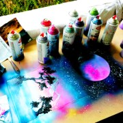 Spray_Painting_with_spray_paints