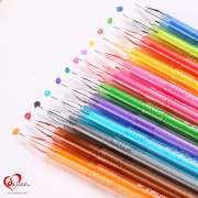 12pcs-bag-12-colors-colorful-ink-gel-pen-crown-candy-color-gel-pens-school-office-supplies-15