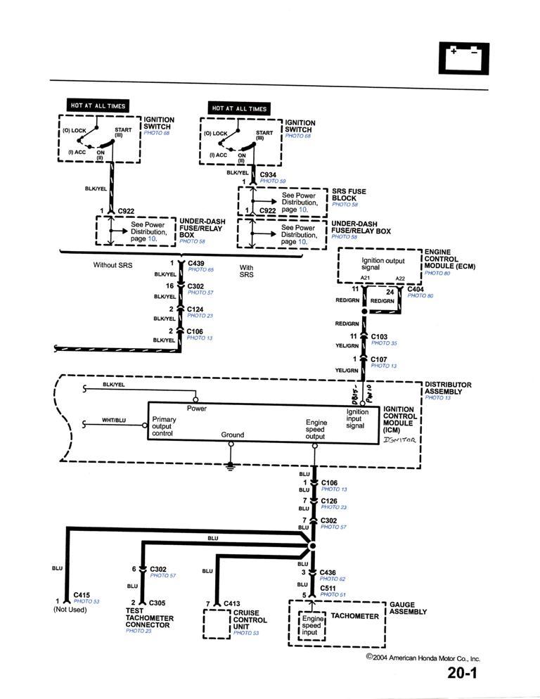 ms2 3 57 wiring diagram