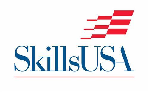 SkillsUSA / Club Homepage