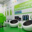 A operadora australiana Telstra inaugurou em Melbourne a Androidland, uma loja exclusiva com produtos Android, que trará as novidades tecnológicas em Tablets e Smartphones rodando o robozinho verde do Google. […]