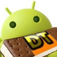 Em comemoração ao aniversário de 4 anos do DT, estamos lançando o aplicativo para Android, hoje estamos fazendo é o lançamento oficial da nossa ferramenta. Essa ainda é uma versão […]