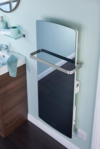 Dimplex Bathroom Panel Heater  a solution for smaller ...