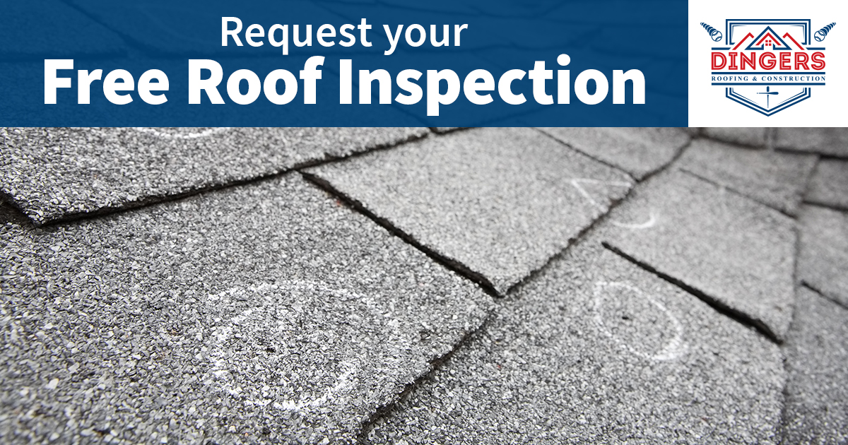 Roofing Contractors Wichita KS Residential  Commercial Roofers