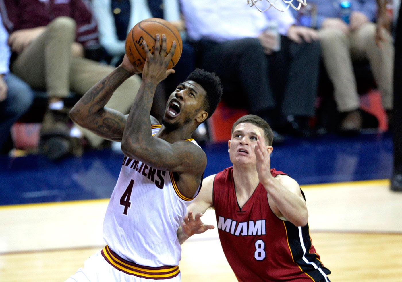 usp-nba_-miami-heat-at-cleveland-cavaliers-02