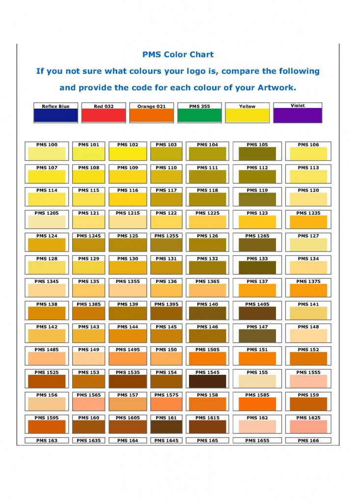 Images of Petsmart Logo Pms Color Chart - #rock-cafe