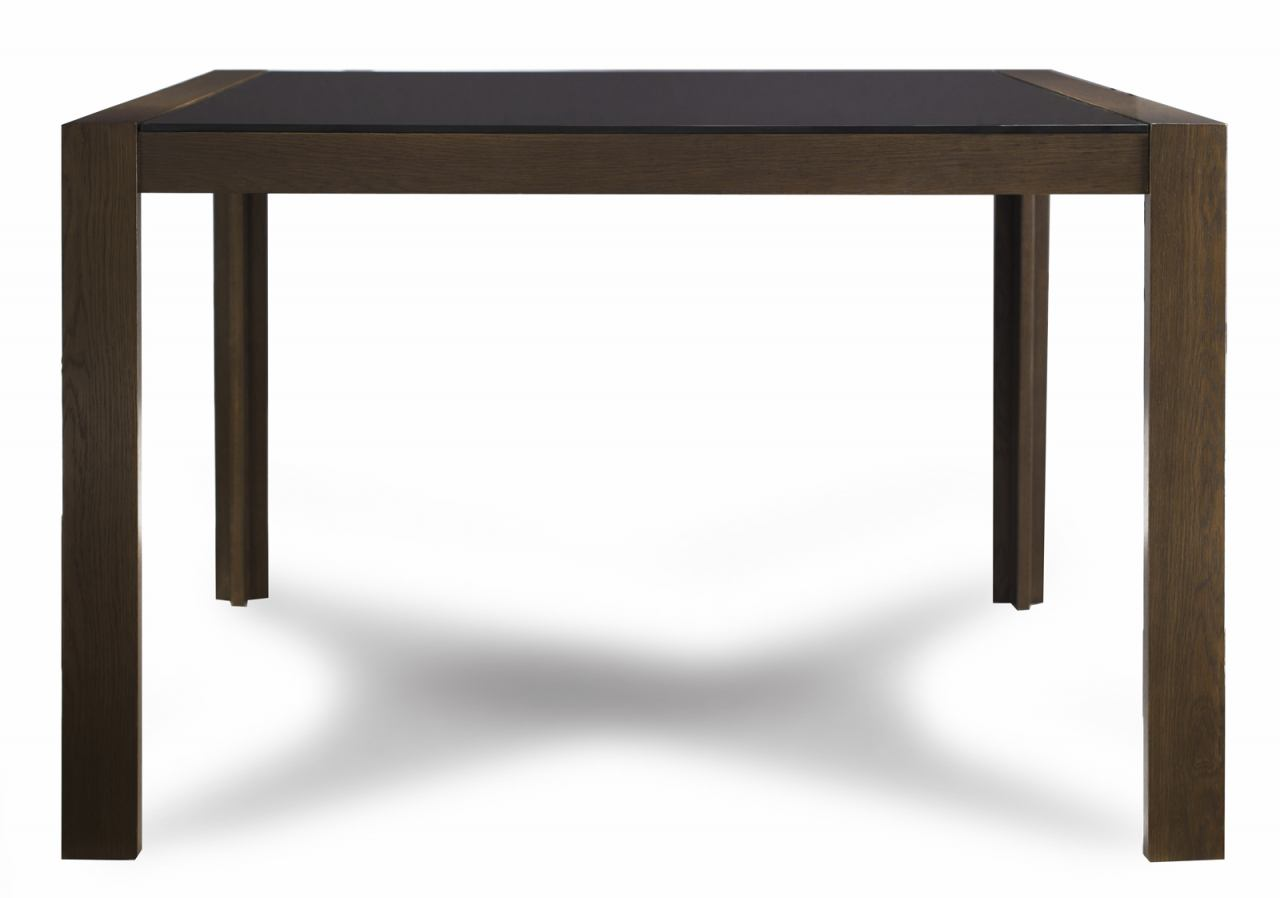 Palliser Furniture Montreal Counter Height Cafe Table In