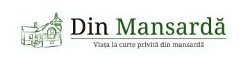 cropped-logo-din-mansarda.jpg