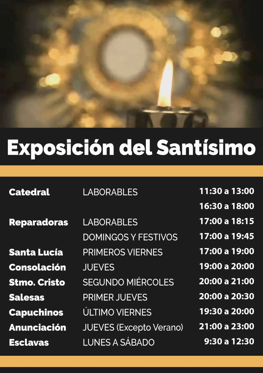 Cartel-Expo-Santisimo
