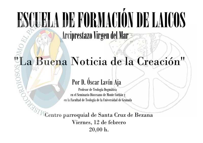 Conferencia-laicos-12-feb