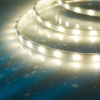 HYDROLUME 24V LED Strip Light   Diode LED