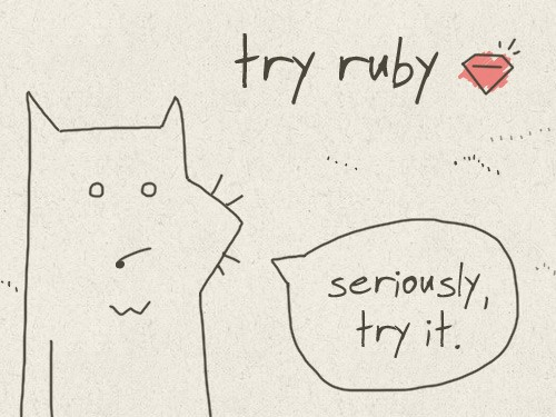 Ruby on Rails: an overview on why it's so good