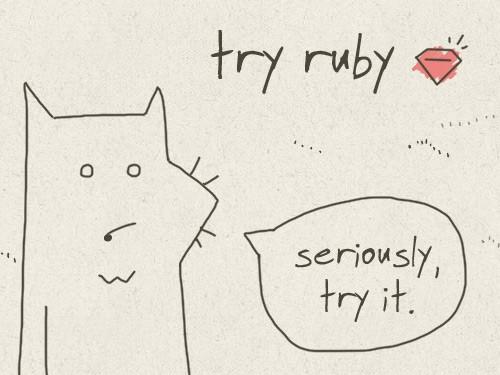 www.tryruby.org