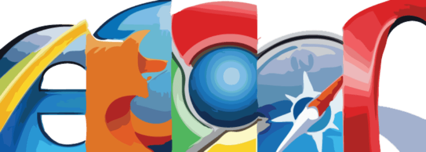 6-Useful-Cross-Browser-Testing-Tools